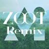 Clean Bandit - Extraordinary Ft.Sharna Bass (Zoot & Yello Remix)