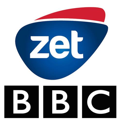 Rozhovor o projektu EVERFUND /Plzeň 2015/ pro RADIO BBC (studio Zet)