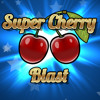 Arif Games Super Cherry Blast Game Theme Fm Remix mp3