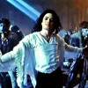 Michael Jackson - 2BAD : is it scary