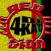 Download DJ4Kat & Red Lion - Knuckle Riddim [Instrumental] [FREE DOWNLOAD] Mp3
