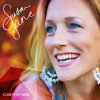 PreListen - SUSAN JANE - Songs - Clarity Of Mind