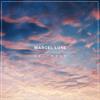 Marcel Lune - It's Like Boom