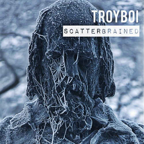 Scatterbrained by TroyBoi