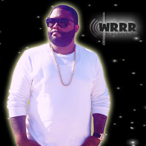 FM on The Night Shift's Exclusive with Wil Guice On Rhythm Rave Radio