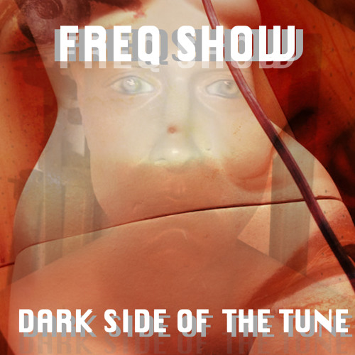Freq Show Free Sample Library (Link Below in Description)