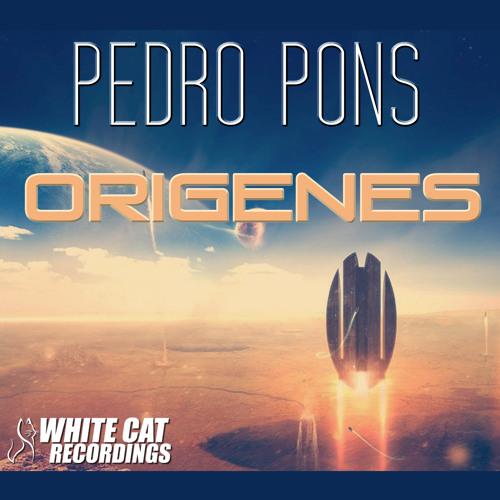 "PEDRO PONS "" Origenes """