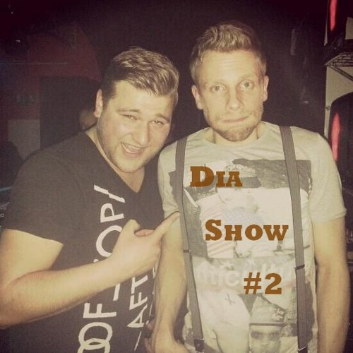 DIA-SHOW #2