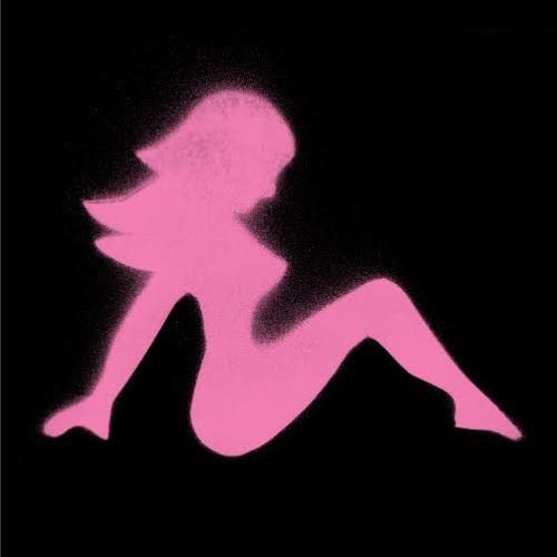 Premiere: Mia Dora - Jezebel (Walker & Royce Remix)