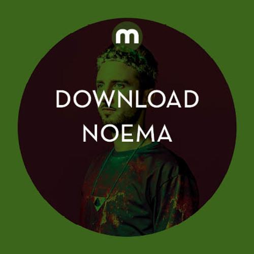 Download: Noema 'Gettin Down'(Gettin' Dub Mix)
