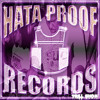 Big Hawk,Big Cease,Kyle Lee - I'd Rather Bang Screw [Slowed & Throwed by Trill Shox] mp3