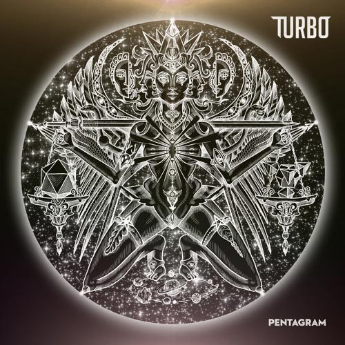 Turbo - Pentagram 2014