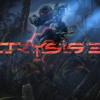 Crysis 3 Soundtrack(Borislav Slavov)- Main Theme(Ana Menü Ekranındaki Başarılı Giriş Müziği)