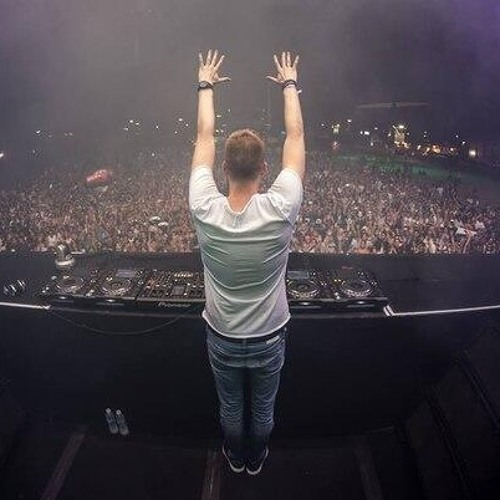 Above & Beyond - Small Moments Like These (Ruben De Ronde Remix)
