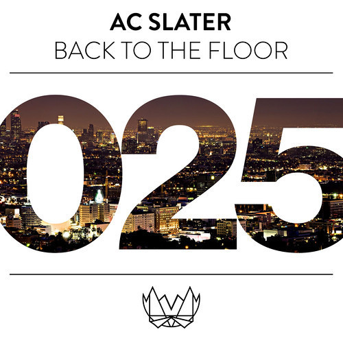 AC Slater feat. Tigerlight - Clouds On Fire - out now for free download via Nest HQ
