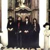 Beatles - Hey Jude