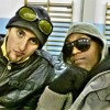 Toma D. Large & B.R,O, ( Black Rock Onyx ) - Bala!