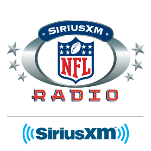 Brian Hoyer, Browns QB, joined SXM Blitz & talked about his rehab & competing at QB - NFL Radio.