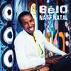 Belo - Pa Lage  Feat. Mandela