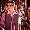 Hungria Hip Hop - Copo Pro Alto [[Official Music]] Lançamento 2014 @ZikaFunkSP
