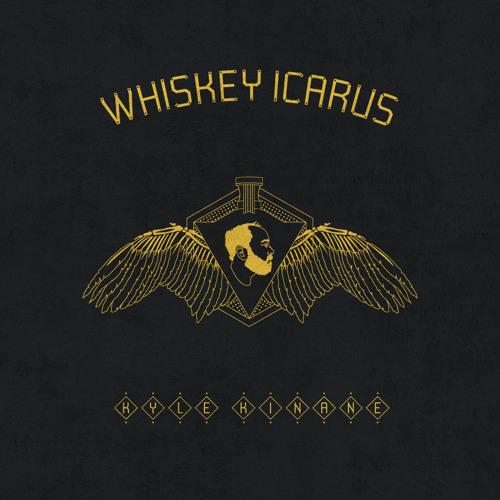 Do You Love Me | KYLE KINANE | Whiskey Icarus