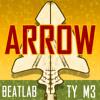 ARROW- Ty_m3 (Production Beatlab.co) (Exclusive Single)