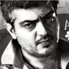 Mankatha Best BGM Collection
