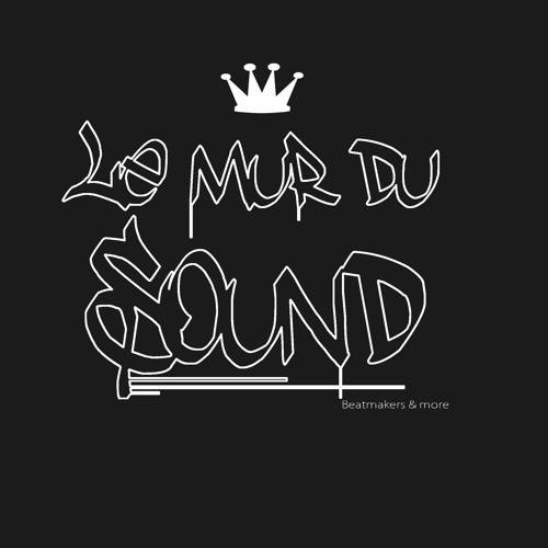 Hip Hop Beats Instrumental- MUR DU SOUND -Track 8