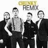 Do I Wanna Know [CHUNKY Remix]