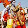 Ram Ki Sawari Leke Bajrang Nikle ( Jai Sri Ram ) 2014 Mix By Djkiran Catch Me On @9985925403@