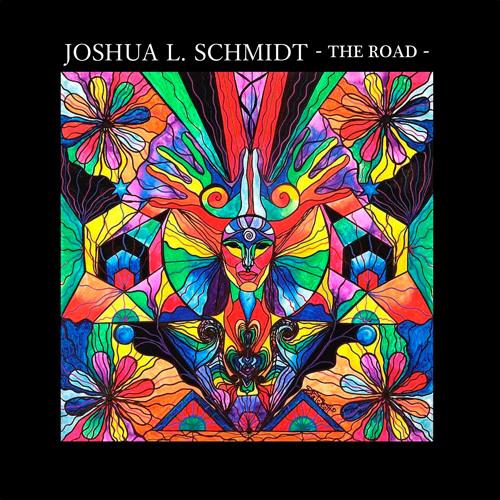 Desire - Joshua L. Schmidt