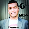 Imanos - Diplo & Friends BBC Radio 1Xtra Mix March 2014