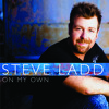 Steve Ladd - Master Of The Wind