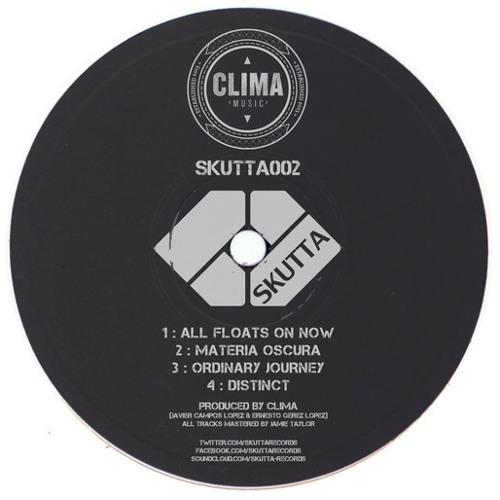 Clima EP  Skutta 002