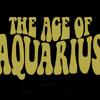 Aquarius  ( from