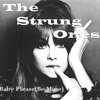The Strung Ones - Baby Please(Be Mine) Instrumental