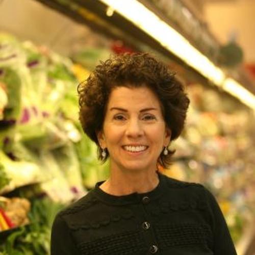 Nutrition info from Dietician Rita Smith