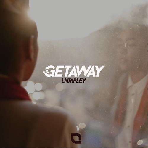 LNRipley - The Getaway