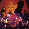 Brother (MTV Unplugged Version) - Alice In Chains [Cover]