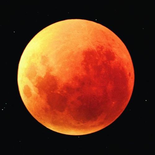 Lua (w.i.p)