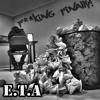 E.T.A - Breathe In, Breathe Out