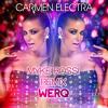 WERQ - Carmen Electra (Myke Rossi Dub)