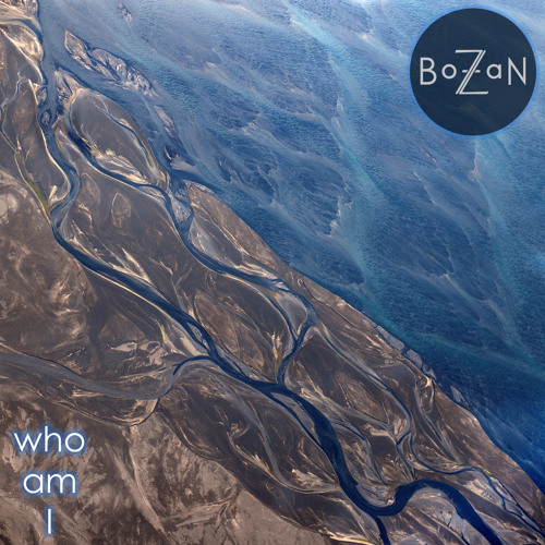 BoZaN - Who Am I (The Needle of the Scale)