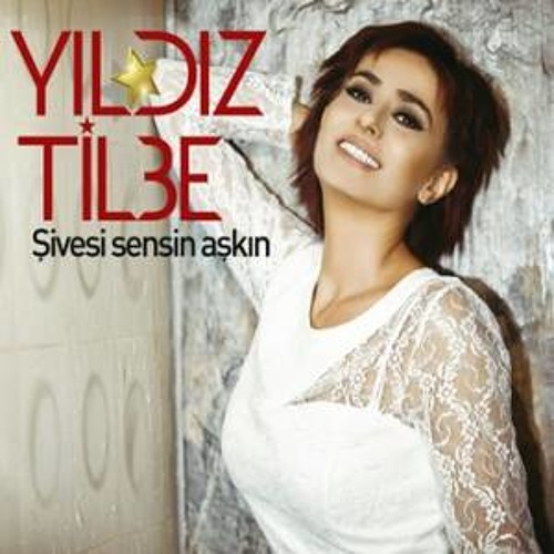 YILDIZ TiLBE - Şivesi Sensin ( Serdar Ayyildiz arrangement )