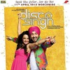 Haye ni tere Happy bday te by diljit dosanjh