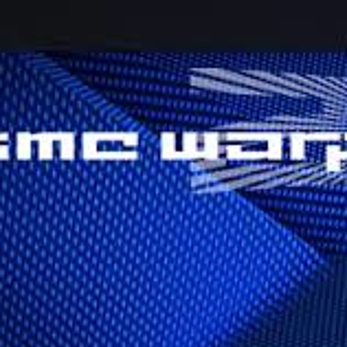Luciano - Live At Time Warp 2014, 20 Years Anniversary (Mannheim) - 05-Apr-2014