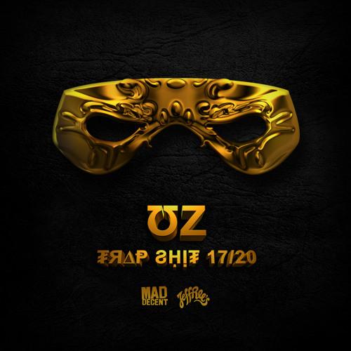 UZ - Trap Shit V17
