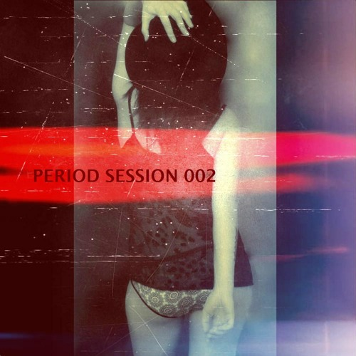Angel - Period Session 002