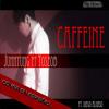 Caffeine Junhyung Ft Yoseob (Cover español)