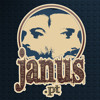 JANUS.PT - preview(3 song cut /rough mix)